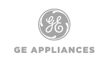 GE_Appliances_logo