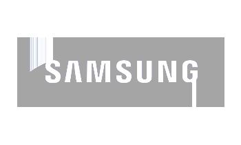 Samsungblueonwhitelogo