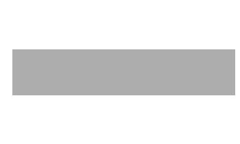 kenmore-logo-1